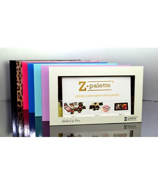 Z-Palette Large, 12 x 20 cm