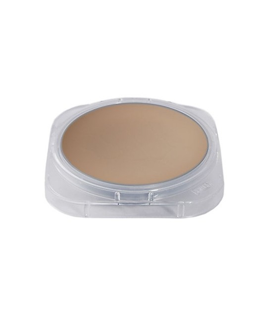 Grimas Eyebrow Plastic,  25 ml