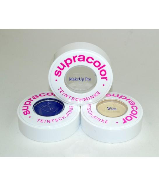 Kryolan Supracolor, 30 ml
