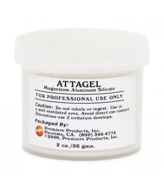 PPI Attagel, 56g