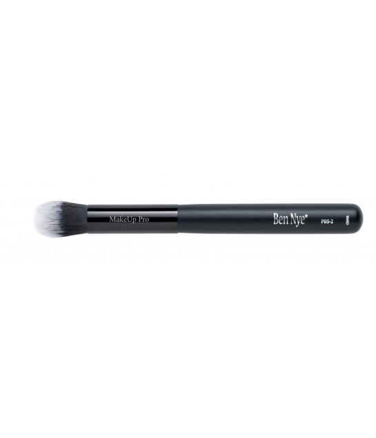 Ben Nye Bullet Blender Brush