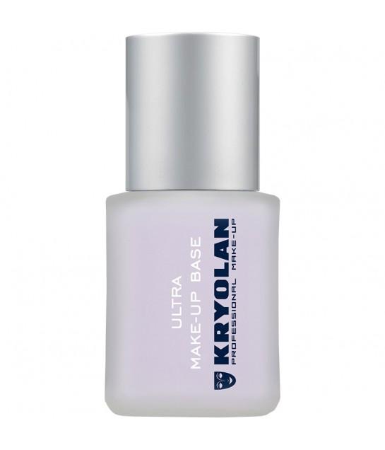 Ultra Make-up Base   30 ml