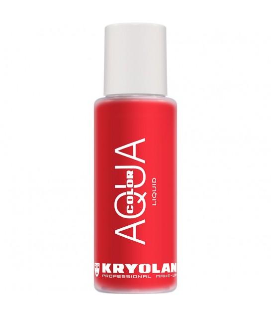 Kryolan Aquacolor Liquid, 150 ml