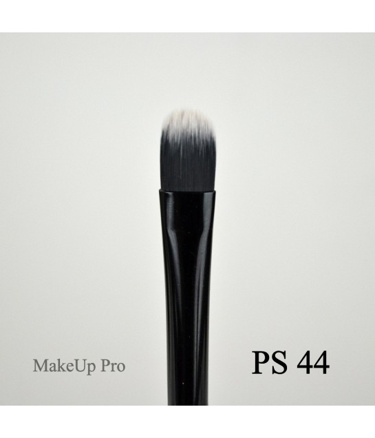 Paris Berlin Medium Concealer Brush