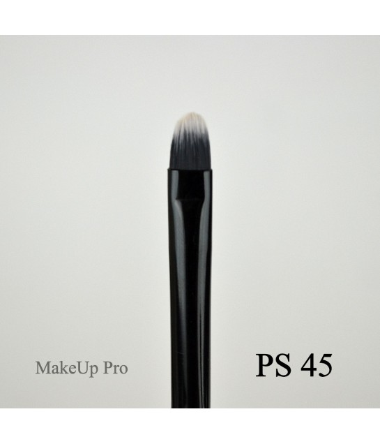 Paris Berlin Small Concealer Brush