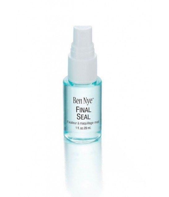 Ben Nye Final Seal 29 ml