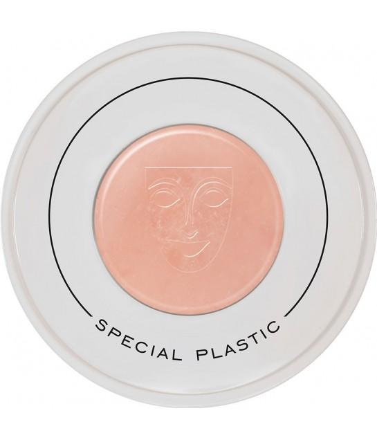 Kryolan Spezial plastic30g