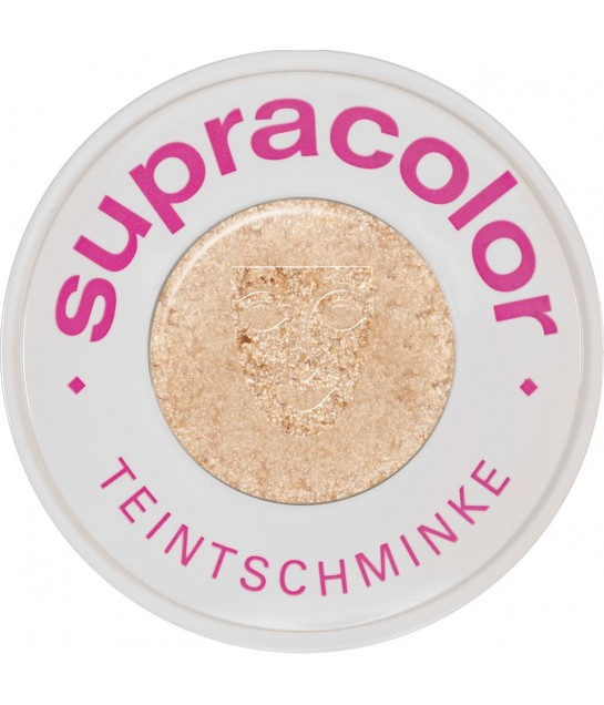 Kryolan Supracolor Interferenz, 30ml