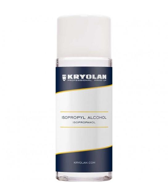 Kryolan Isopropyl Alkohol, 100 ml