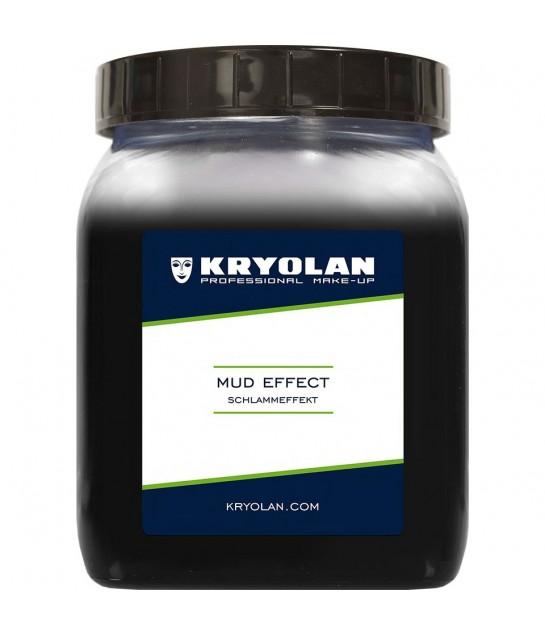 Kryolan Syncap, 1000 ml