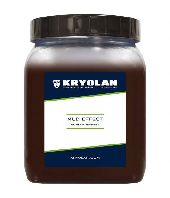 Kryolan Marly Skin   100 ml