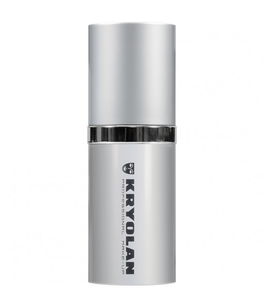 Kryolan Ultra Under Base,  60 ml