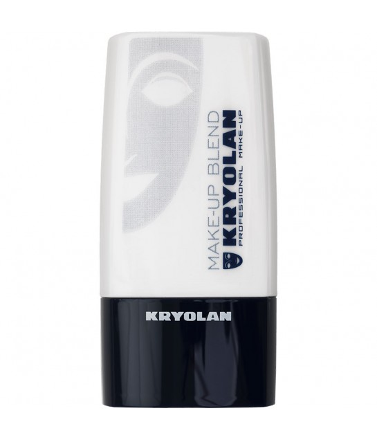 Make-up Blend   30 ml