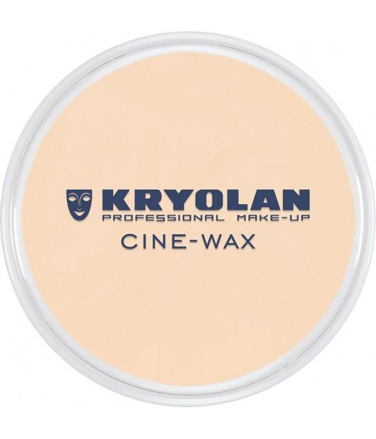 Kryolan Cine-Wax 10g