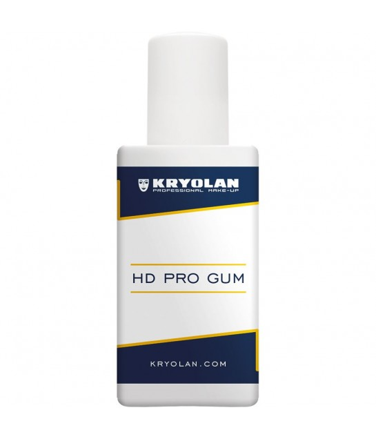 HD Pro Gum, 30 ml