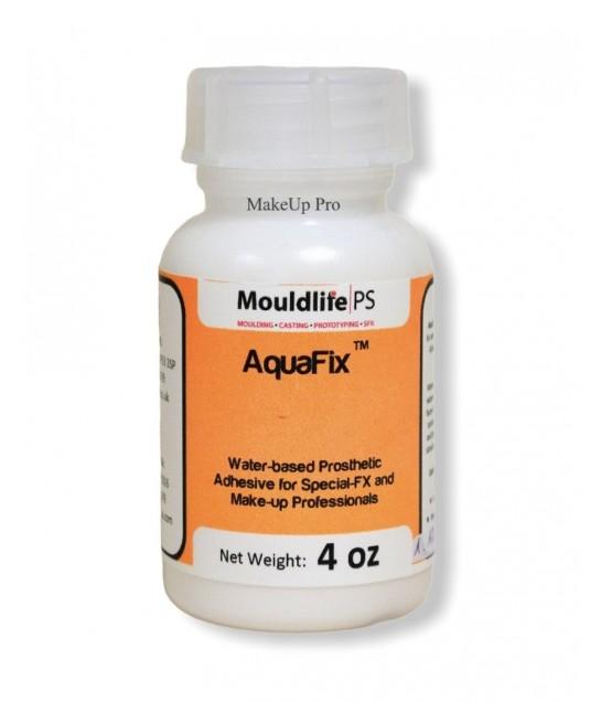 MouldLife AquaFix, 4oz