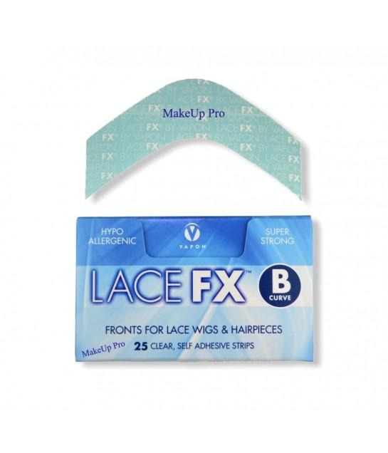 Vapon Lace FX