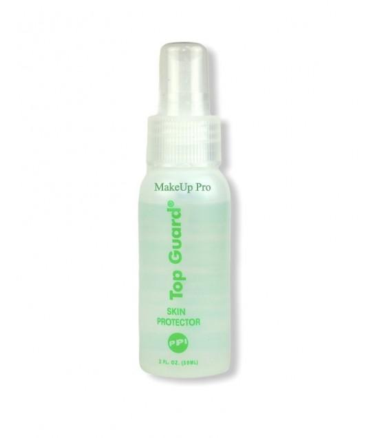 PPI Top Guard Skin Protector Spray,  2oz./59ml
