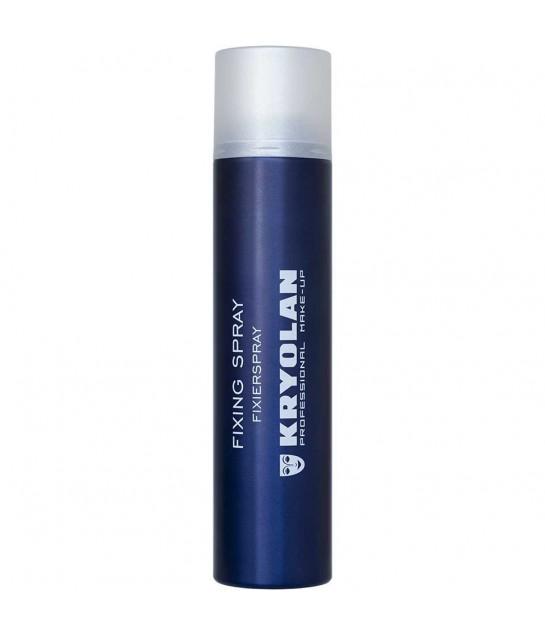 Kryolan Fixier Spray, aerosol  300ml
