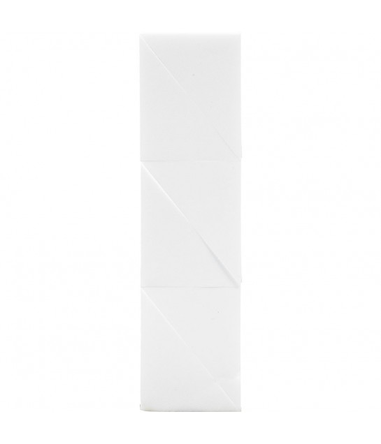 Dreieck-Schminkschwamm, latexfrei
