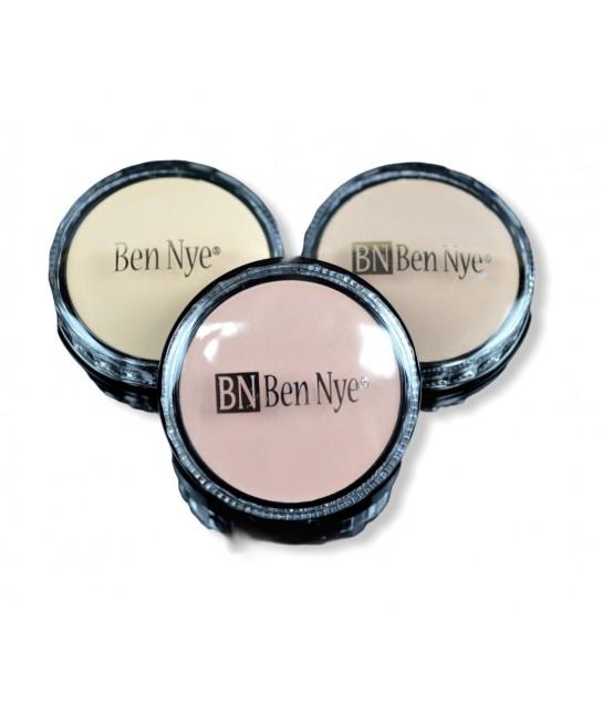 Ben Nye Creme Highlight7g