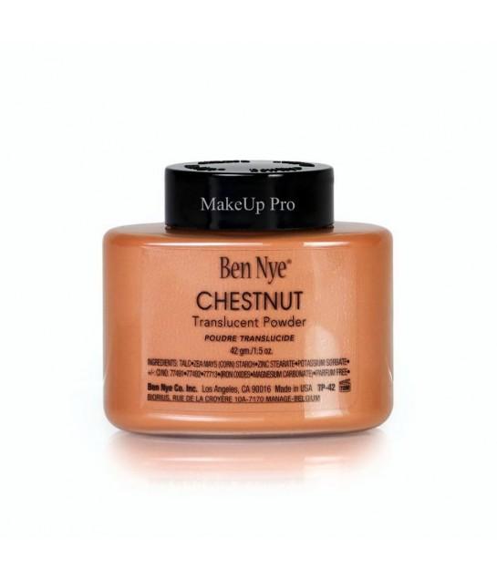 Ben Nye Classic Translucent Powder  42 g