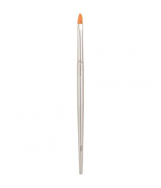 9410 Kryolan Premium Lip Brush synthetichaar