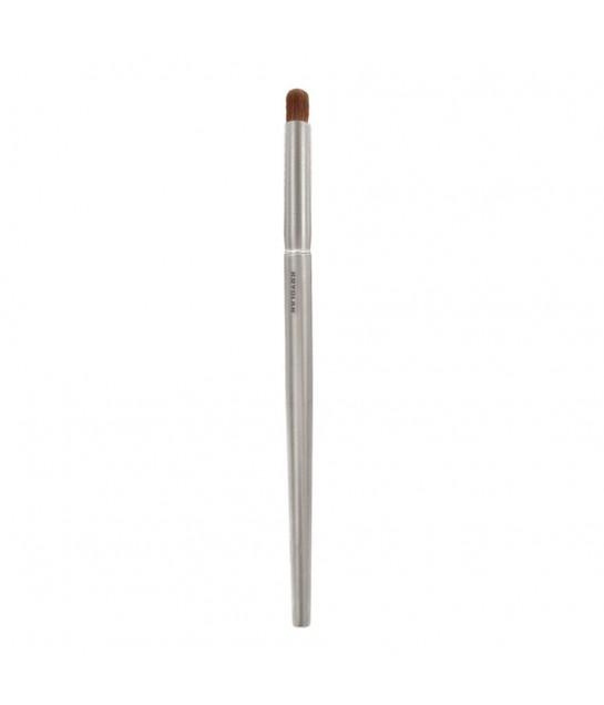 9720 Kryolan Premium Shadow Brush
