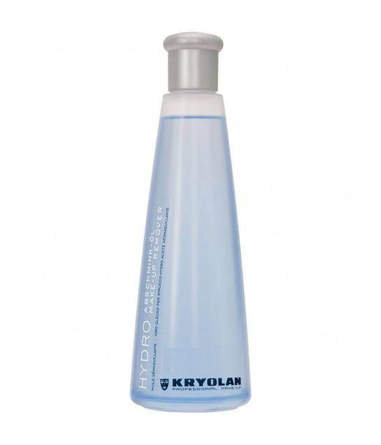 Kryolan Hydro-Abschminköl 300 ml