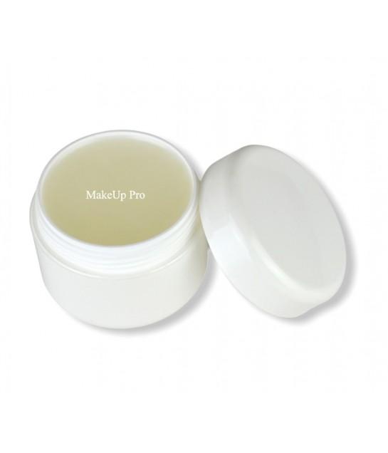 Kryolan Vaseline DAB 9    50 ml