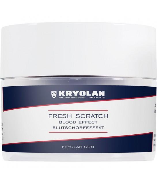 Kryolan Fresh Scratch, 30 ml