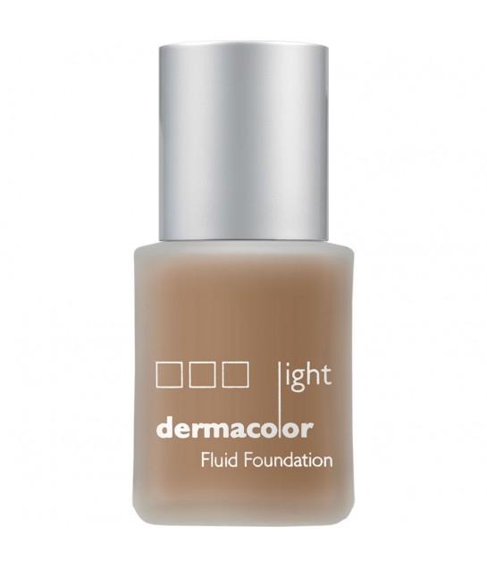 Dermacolor Light Fluid Foundation30ml