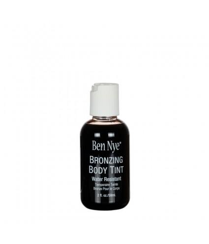 Ben Nye Bronzing Tint  59 ml