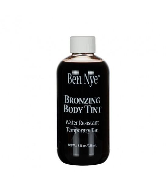 Ben Nye Bronzing Tint  236 ml