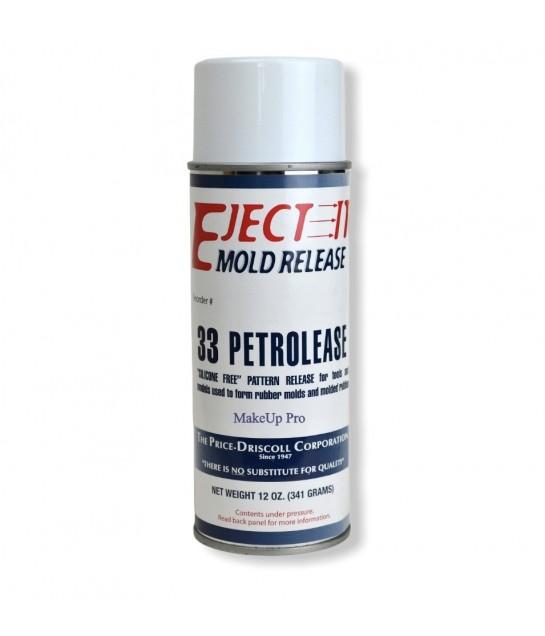 Eject It Mould Release, Trennmittel-Spray