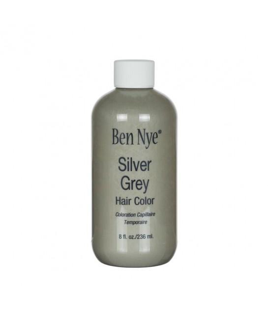 Ben Nye Liquid Hair Color  236 ml