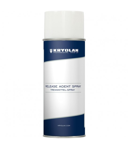 Kryolan Trennmittel-Spray 400 ml