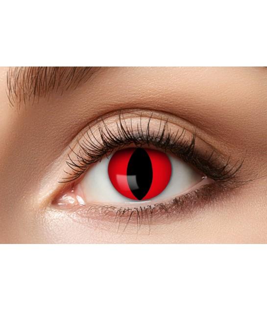 Fun lenses  Red-Cat 594