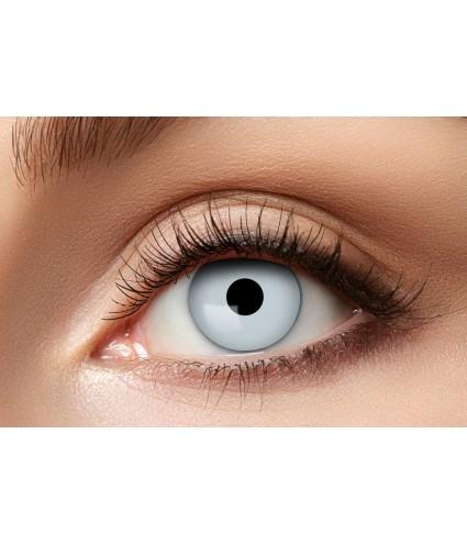 UV Lenses Flash-white 001