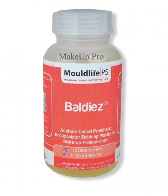 MouldLife Baldiez, 500 g