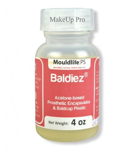 MouldLife Baldiez, 4 oz./116 ml