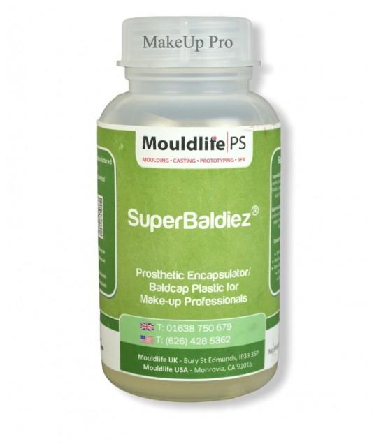 MouldLife Super Baldiez, 500g