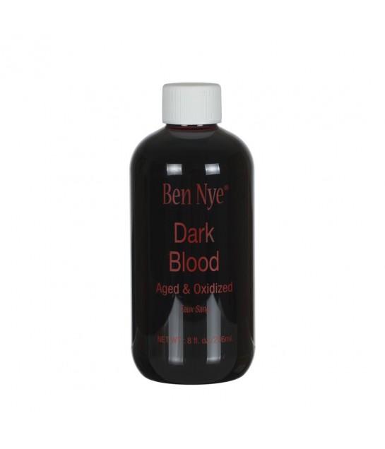 Ben Nye Dark Blood236ml