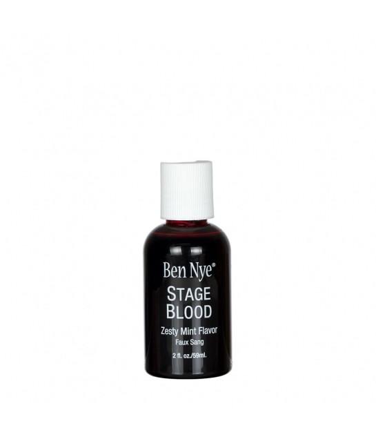 Ben Nye Stage Blood59ml