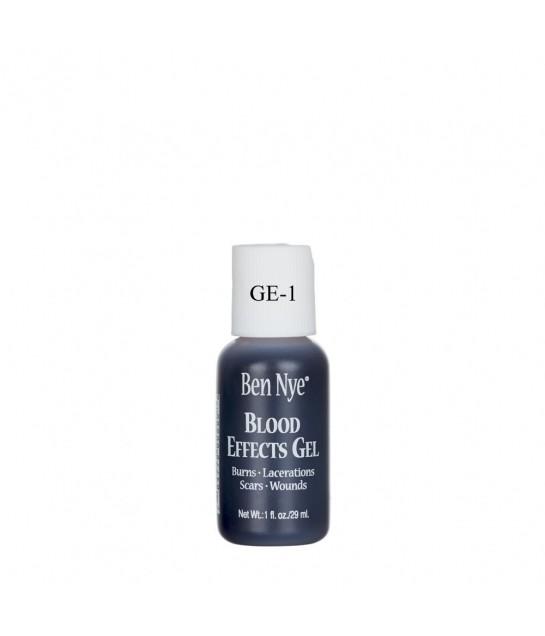 Ben Nye Effects Gel 29ml (GE-1)