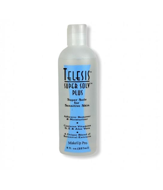 PPI Super Solv Plus 236 ml