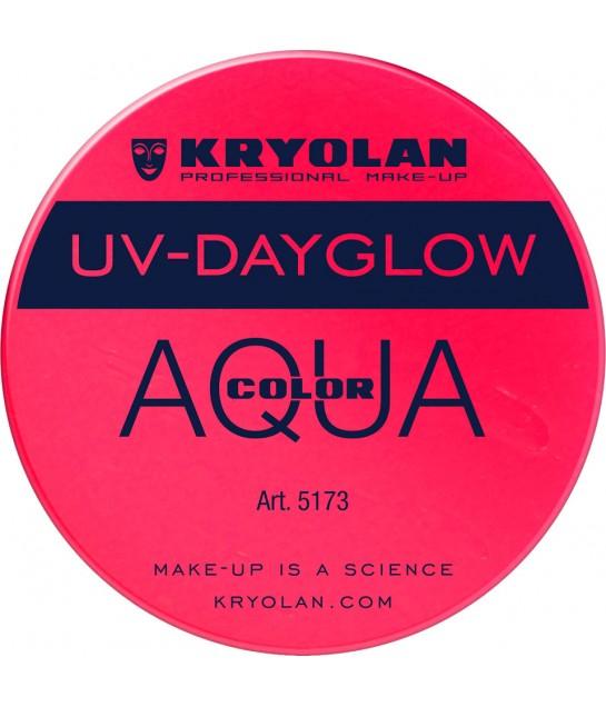 Kryolan Aquacolor...