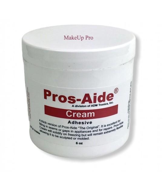 ADM Tronics Pros-Aide Creme 6oz. 118 ml