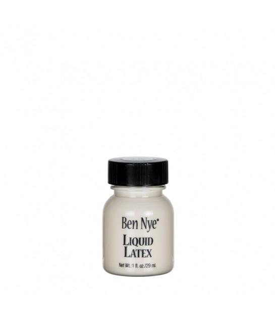 Ben Nye Liquid Latex  29ml