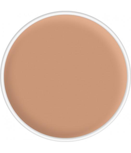 Kryolan Ultrafoundation Paletten Nachfüllung